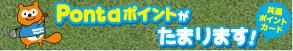 Golfers-Ponta.jp